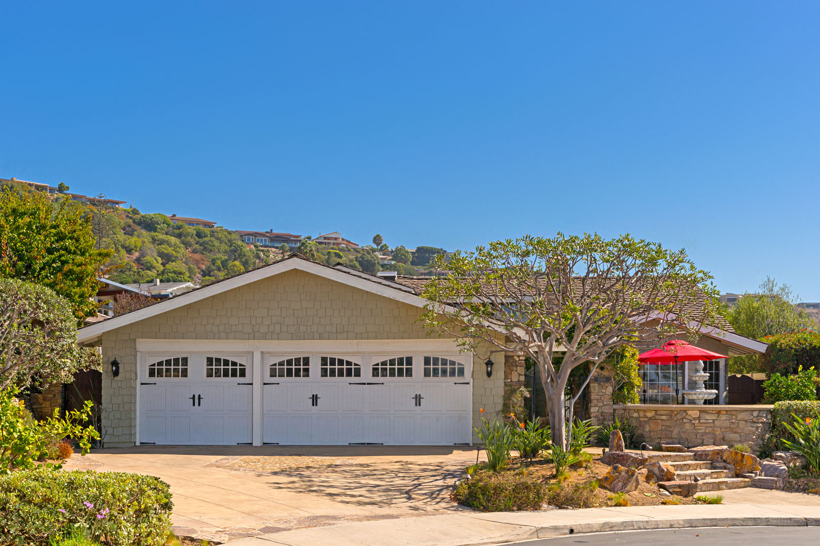 22881 Via San Remo , Dana Point, CA 92629