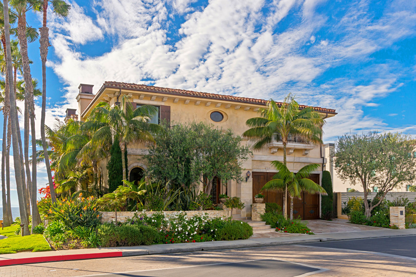 1 Ritz Cove Drive , Dana Point, CA 92629