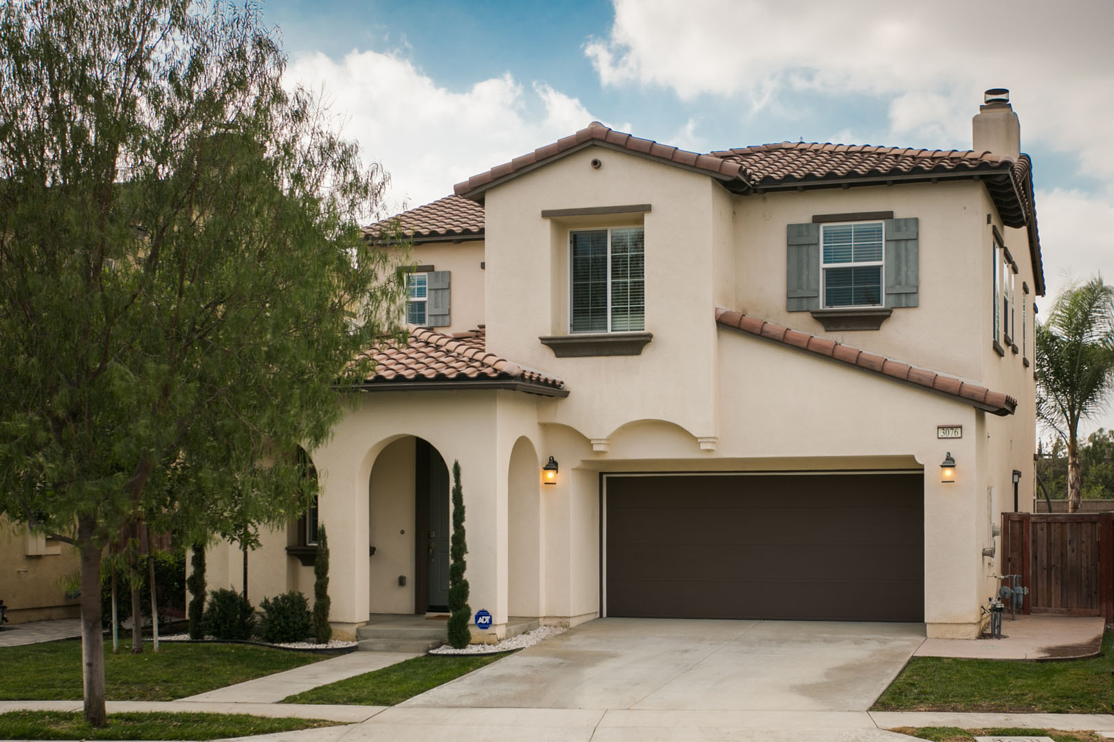3076 N Spicewood Street , Orange, CA 92865