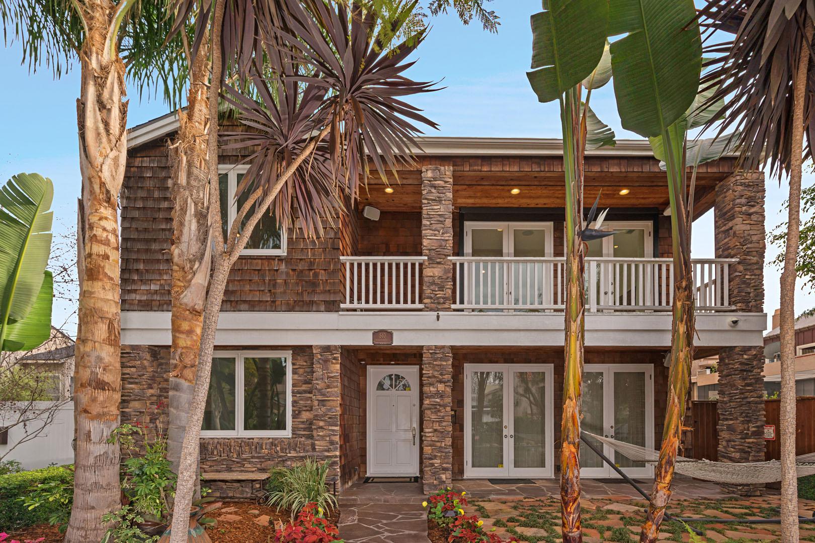 510 Acacia Avenue ,Corona del Mar, CA 92625
